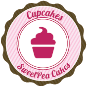 Pricing-Cupcakes