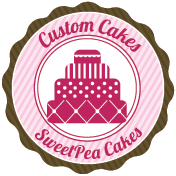 Pricing-CustomCakes