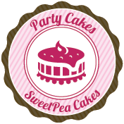 Pricing-PartyCakes