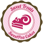 Pricing-SweetTreats