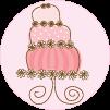 CakeIcon1