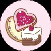 CookiesMoreIcon1