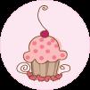 CupcakeIcon1