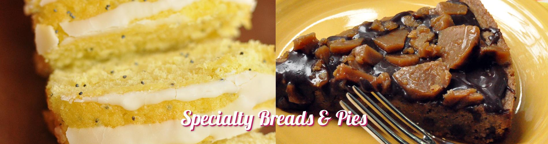 BreadPies-SweetPeaSlider-1215