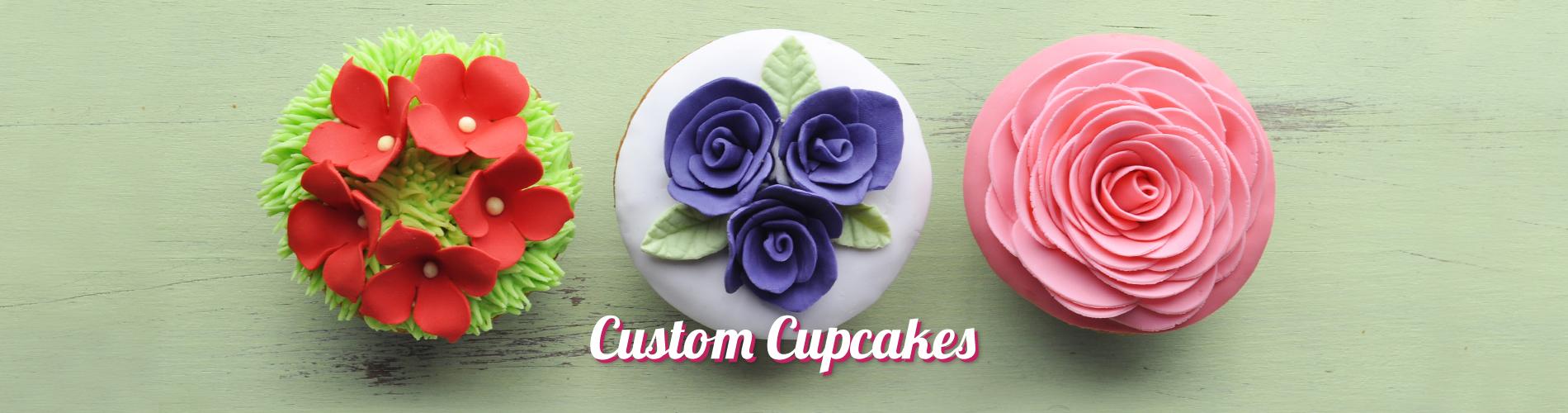 CustCupcakes-SweetPeaSlider-1215