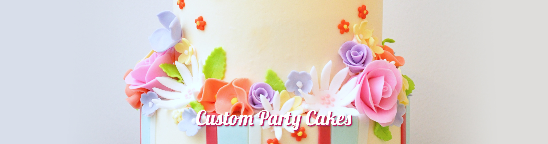 CustPartyCakes-SweetPeaSlider-1215