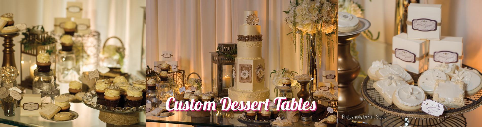 DessertTables-SweetPeaSlider-0116-2