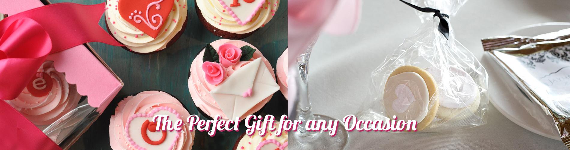 Gift-SweetPeaSlider-1215