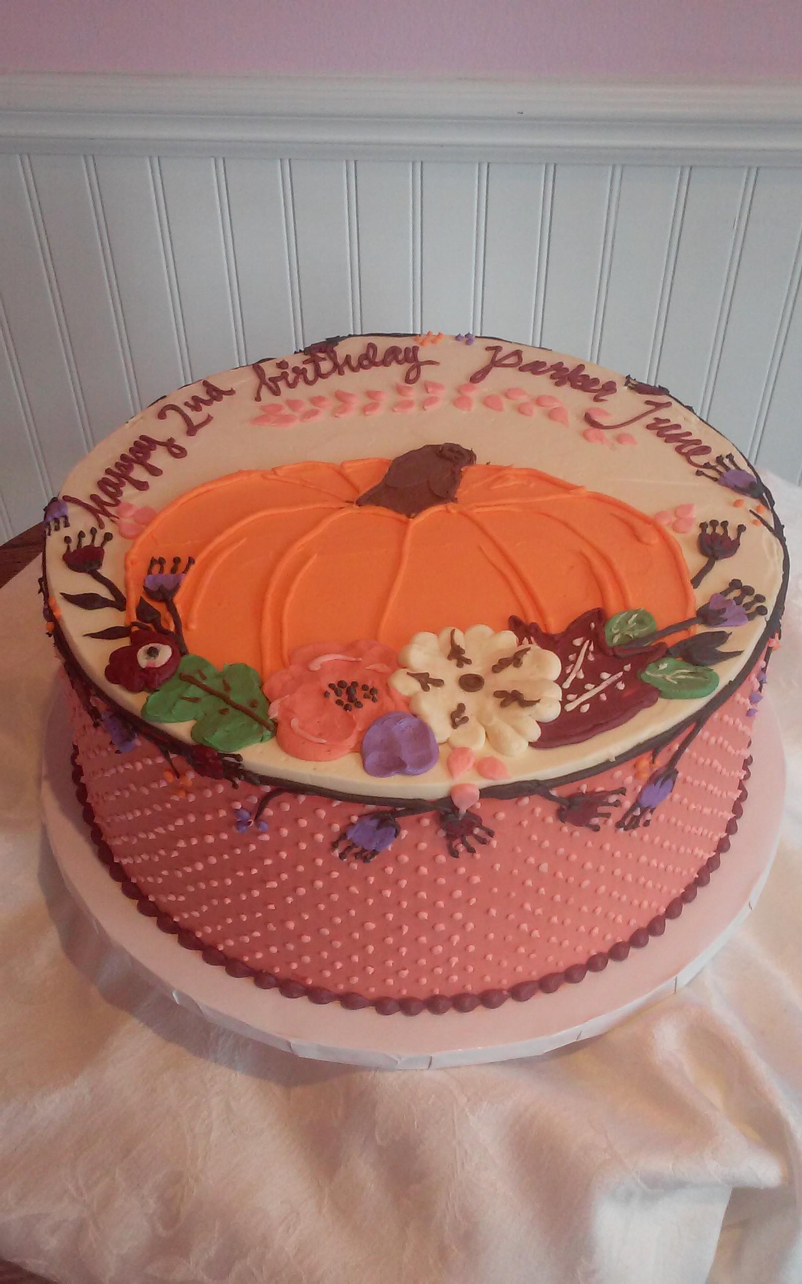 Sweetpea Cake Amp Cupcake Boutique